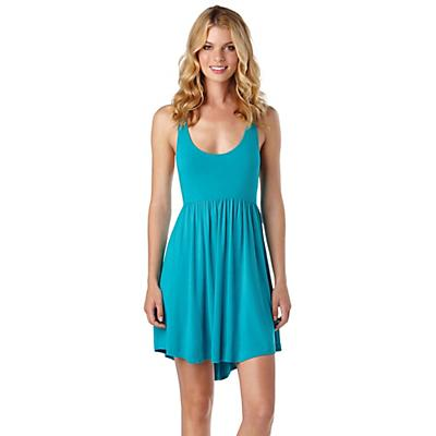 Roxy Women's Sun Bleached Dress