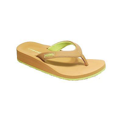 Cudas Women's Del Rey Sandal