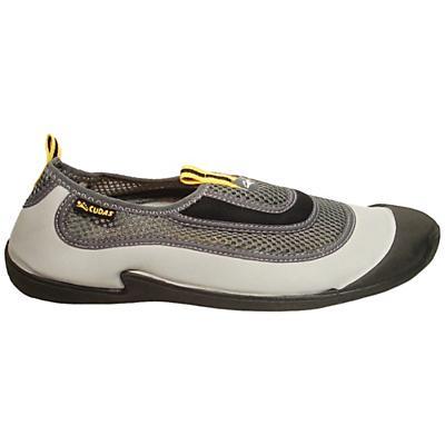 Cudas Men's Flatwater Shoe