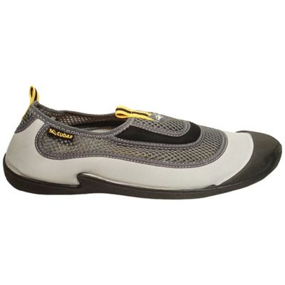 Cudas Men's Flatwater Shoe