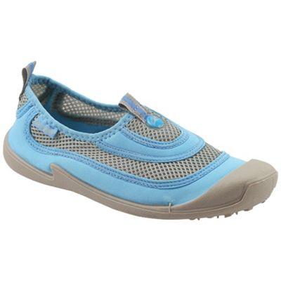 Cudas Women's Flatwater Shoe