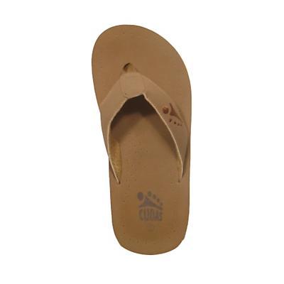 Cudas Men's Frazer Sandal