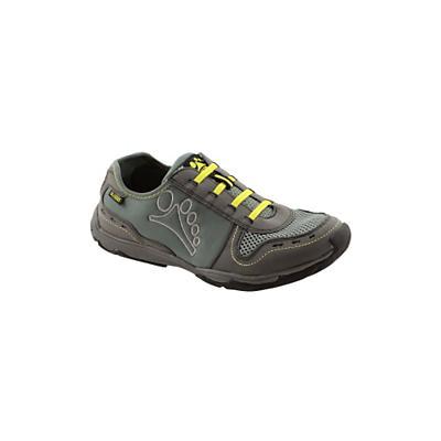 Cudas Men's Gibson Shoe