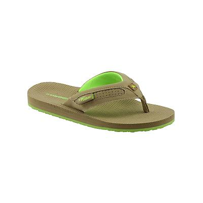 Cudas Women's Juniper Sandal
