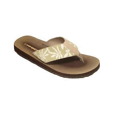 Cudas Women's Moxie Sandal