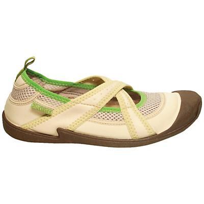 Cudas Women's Shasta Shoe