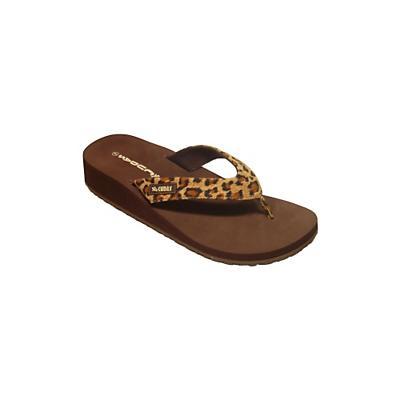 Cudas Women's Tallulah Sandal