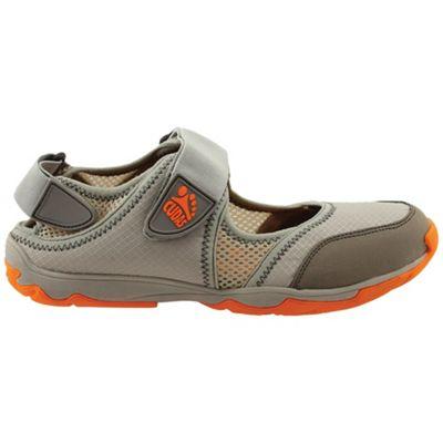 Cudas Women's Yancey Shoe