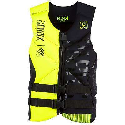 Ronix Parks Capella CGA Wakeboard Vest - Men's