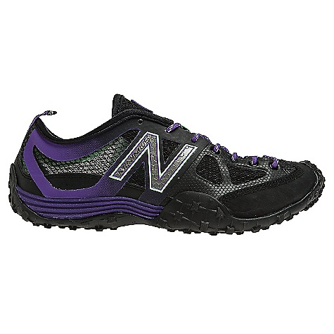 New Balance Women's 007 Shoe