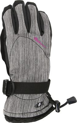 Seirus Women's Heatwave Zenith Glove