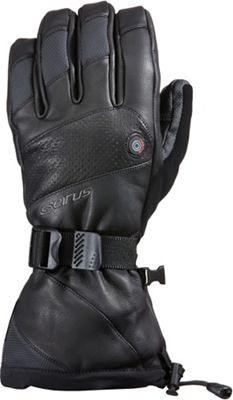 Seirus Women's Heat Touch Inferno Glove