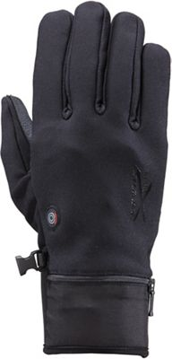 Seirus Women's Heat Touch Xtreme All Weather Glove
