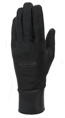 Seirus Women's Hyperlite All Weather Glove