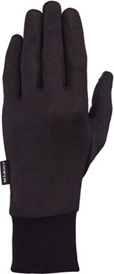 Seirus Soundtouch Deluxe Thermax Glove