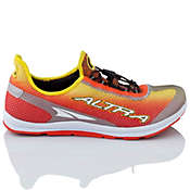 Altra Men's The 3 Sum Shoe