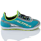 Altra Women's The 3 Sum Shoe