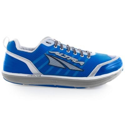 Altra Men's The Instinct 2 Shoe