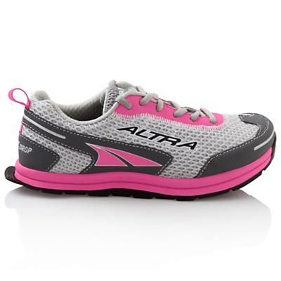 Altra Junior The Instinct Shoe
