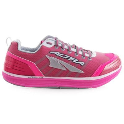 Altra Women's The Intuition 2 Shoe