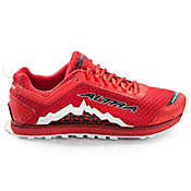 Altra Men's The Lone Peak 1.5 Shoe