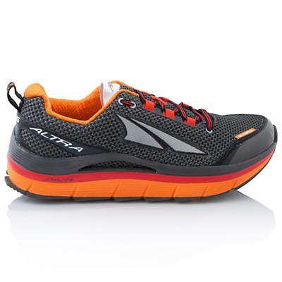 Altra Men's The Olympus Shoe