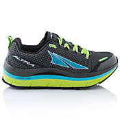Altra Women's The Olympus Shoe