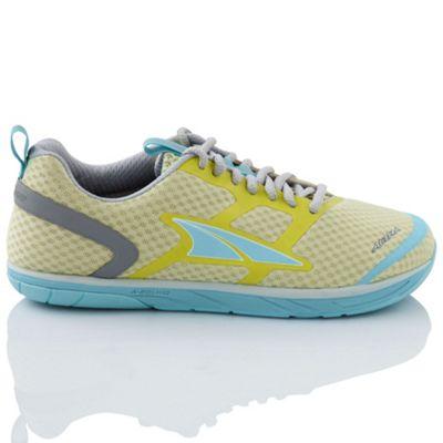 Altra Women's The Provisioness 1.5 Shoe