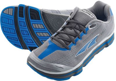 Altra Men's The Repetition Shoe