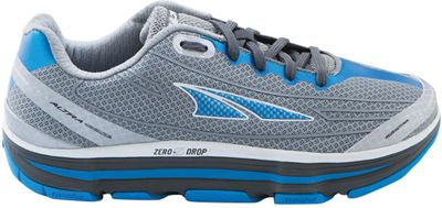 Altra Women's The Repetition Shoe