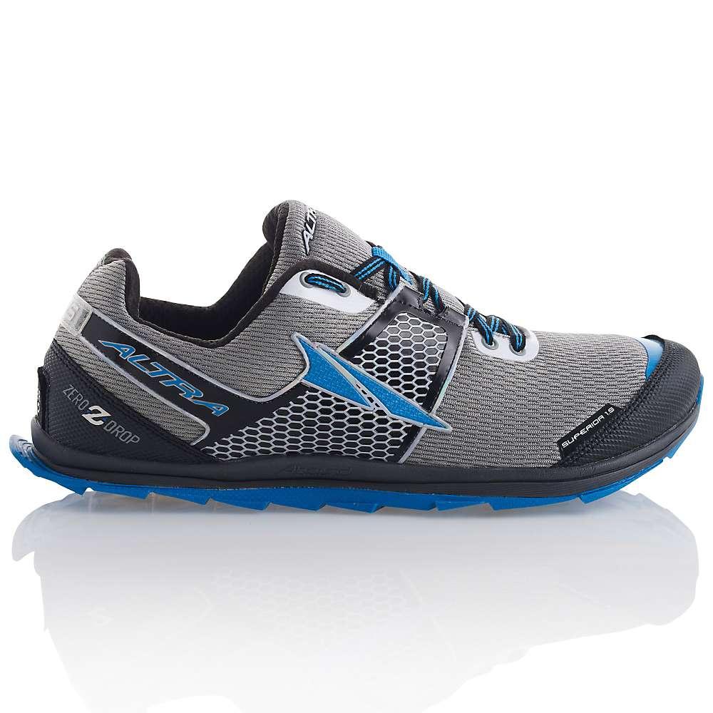 Altra Superior   Men S Shoes