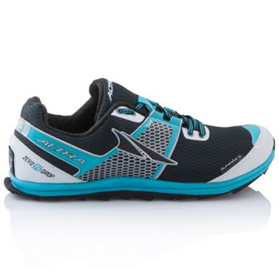 Altra Women's The Superior 1.5 Shoe