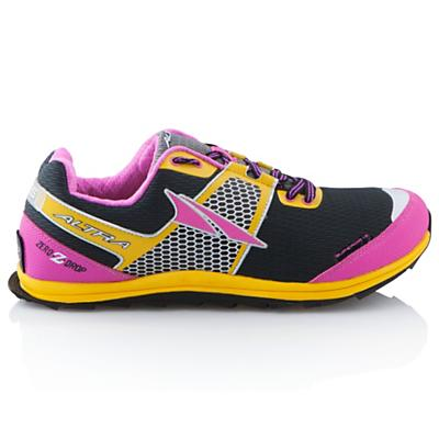 Altra Women's The Superior 1.5 Shoe