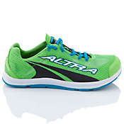 Altra Men's The One Shoe