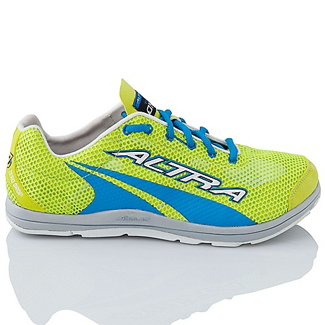 Altra Women's The One Shoe