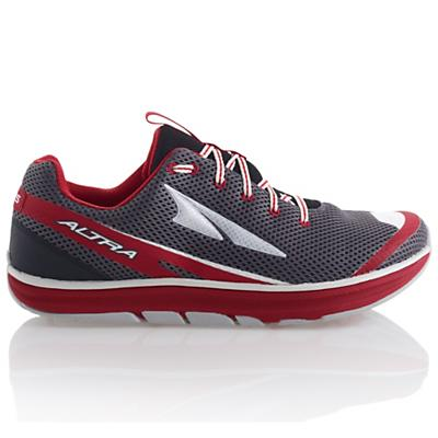 Altra Men's  The Torin 1.5 Shoe