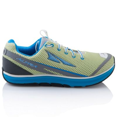 Altra Women's The Torin 1.5 Shoe