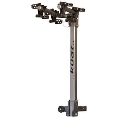 Kuat Beta 2 Bike Rack
