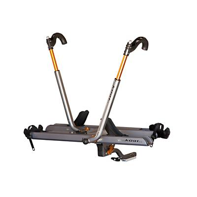 Kuat Sherpa 2 Bike Rack