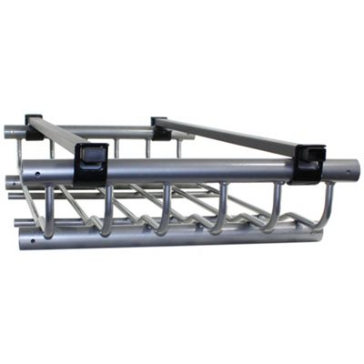 Kuat Vagabond Xtender Extension With Load Bars Rack