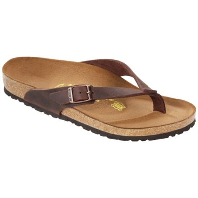 Birkenstock Adria Sandal