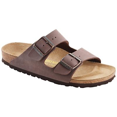 Birkenstock Kids' Arizona Sandal