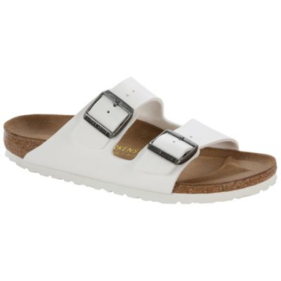 Birkenstock Women's Arizona Sandal