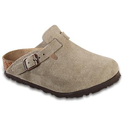 Birkenstock Kids' Boston Clog