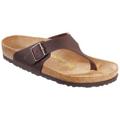 Birkenstock Men's Como Sandal