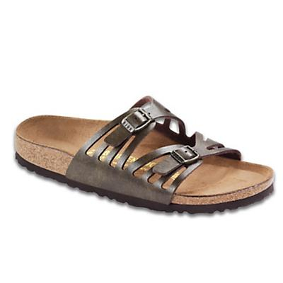 Birkenstock Women's Granada Sandal