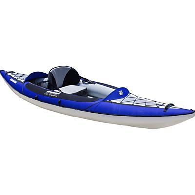 Aquaglide Columbia One HB Boat
