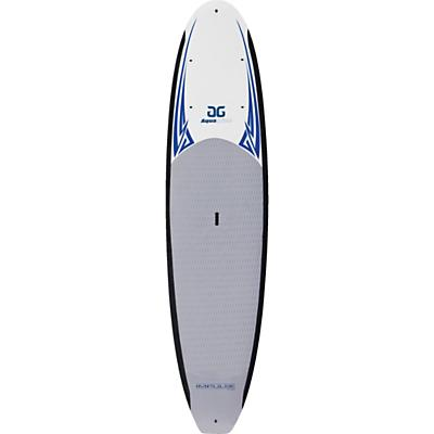 Aquaglide Impulse SUP