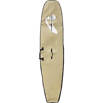 Amundson Source SUP Boardbag