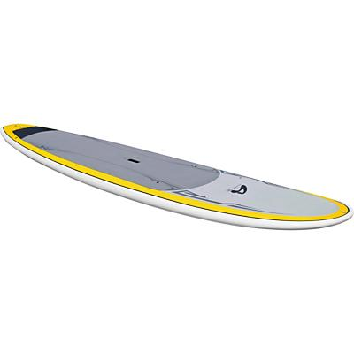 Amundson Source SUP